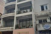 Bán nhà MT Q. 1, Đặng Thị Nhu 4.2x18m CN: 64.3m2 T 6L HĐT 150,02 triệu/th, giá 35 tỷ