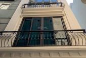 Bán nhà siêu đẹp siêu rẻ 33m2*5T, chỉ 3.08 tỷ tại ngã tư Văn Phú, La Khê, Hà Đông