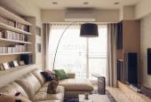 Cần cho thuê căn hộ 75m2, 2pn, đủ nội thất giá 13 triệu/tháng