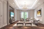 Bán căn hộ 3PN 106m2 chung cư Amber Riverside liền kề Times City giá rẻ nhất thị trường