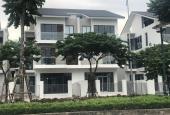 Chính chủ gửi bán dãy D02 biệt thự An Vượng Villa
