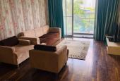 Cần bán căn hộ Green Valley giá siêu tốt