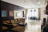 Cần sang nhượng căn hộ Belleza, 124m2 sổ hồng tầng cao ngân hàng hỗ trợ vay lãi suất thấp