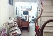 Nhà ngõ 898 Đường Láng 72m2 kinh doanh phòng trọ