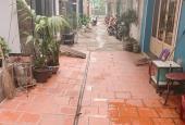 Bán nhà lầu hẻm 1135 Huỳnh Tấn Phát Quận 7, DT 6.2*8m, có thu nhập 10tr/t, LH 0973762839 Chiến