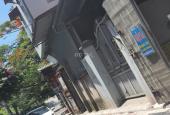 Nguyễn Văn Cừ 4.95 tỷ cho nhà 4 tầng ô tô vào nhà 70 m2
