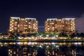 Bán căn hộ Sala - Sadora - Thủ Thiêm - Quận 2 - Thành phố phía Đông giá rẻ