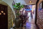 Tôi cần bán căn nhà 60m2 x 5 tầng, 6 ngủ tại khu Văn Quán - Ngõ 14 đường 19/5, P. Văn Quán, Hà Đông
