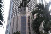 Chính chủ cho thuê căn hộ Central Premium,78m2-2PN,tặng 1 năm phí quản lí
