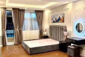 Cần tiền xoay vốn, bán gấp căn nhà Phạm Văn Chiêu, Gò Vấp (5*15m) chỉ 6 tỷ
