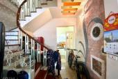 Bán nhà Cự Lộc 20m ra phố Nguyễn Trãi, diện tích 45m2 * 4 tầng giá 3.2 tỷ