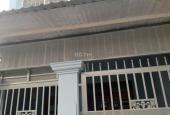 Bán nhà sổ hồng riêng đường Nguyễn Thị Kiểu, phường Tân Thới Hiệp, Quận 12 có 3 PN