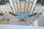 Bán căn hộ Belleza Phú Mỹ, Quận 7, 124m2, 3PN, 2WC, giá: 2.85 tỷ, sổ hồng, LH: 0857359268