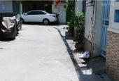 Nhà ngay sân bay Tân Sơn Nhất, 100m2, chỉ 4. xtỷ, gọi ngay anh Phương 0913749252. Chốt gấp