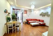 Chính chủ cần bán CC VP6 Linh Đàm, 2 phòng ngủ, 63.06m2, hướng hồ