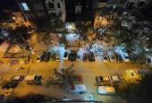 Bán nhà mặt phố Thanh Nhàn vỉa hè rộng DT 60m2x5T giá: 16 tỷ