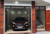 Bán nhà Phố Trạm vip + hot 5 tầng mới gara ô tô sát Aeon Mail chỉ 3.2 tỷ