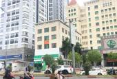 Gia đình bên Mỹ không ai trông, nên bán khách sạn mặt tiền đường Cộng Hòa, đối diện Cộng Hòa Plaza