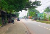 Bán 1 cặp đất của nhà vừa mới phân ở Phường Vĩnh Tân gần KCN Vsip2