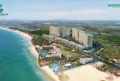 Bán căn hộ trả góp không lãi cho các nhà đầu tư có tài chính tầm 135 triệu tại biển Hồ Tràm Complex