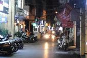 Bán nhà mặt phố Đông Các - Song song phố Ô Chợ Dừa - Kinh doanh sầm uất ngày đêm