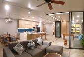 Chính chủ bán căn hộ cao cấp đã cất nóc - dự án Aria Vũng Tàu, view biển 74m2/1PN, trả góp 15 đợt