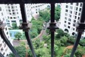 Bán chung cư Royal City R2 - 88m2 - 2PN - View cực đẹp - Ban công hướng Đông Nam 3.95 tỷ