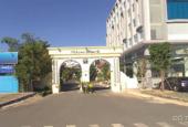 Cần bán gấp lô đất VIEW SÔNG dự án RIVER MARK - 220 Trần Não, Phường Bình An, Quận 2