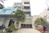 Nhà phố khu Phạm Hữu Lầu, Q7, 5x18m, 3 tầng, 5PN, tặng NT, 8.55 tỷ