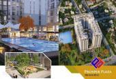Bán căn hộ chung cư Prosper Plaza chính chủ, Quận 12, diện tích 65m2, giá 2.350 tỷ