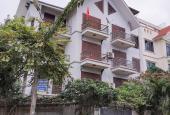 Bán biệt thự nhà ở quốc hội quận Thanh Xuân, DT 339 m2 x 3T x MT 14m. Đẳng cấp thượng lưu