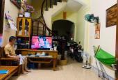 Bán nhà ngõ phố Võ Chí Công, Quận Cầu Giấy, Hà Nội, gần Hồ Tây, ô tô, 40 m2, 5T, giá rất rẻ 2.9 tỷ