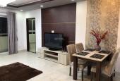 Cho thuê gấp căn hộ Hùng Vương Parkson, 3PN, 3WC full nhà đẹp 21tr/th