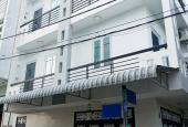 Bán căn góc, 2 lầu, nhà đẹp Bình Phú, P10, Q6, đường 10m. DT sàn: 59m2