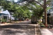 Bán gấp giá sập sàn lô đất đường rộng 16m gói 2 Mỹ Gia, đoạn dân cư đã ở đông đúc