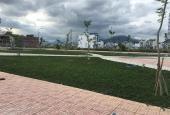 Cần bán lô biệt thự vip đối diện công viên khu Lê Hồng Phong 2