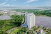Bán căn hộ Thủ Thiêm Dragon, Quận 2, 48m2, 1PN, thanh toán 2.3 tỷ vào ở ngay. Liên hệ: 0356195160