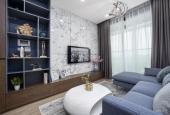 Bán chung cư Dương Nội - Anland Lake View, căn hộ tầng 8. Hướng Tây Bắc