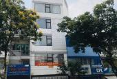 Chính chủ bán nhà mặt tiền Lê Hồng Phong, Quận 10 (DT: 4.5x18m)