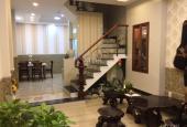 Bán nhà Tân Bình, xe hơi trong nhà, đường Trường Chinh DT 4x12m, giá chỉ 5.2tỷ, LH: 0914648319