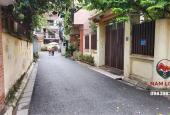 Bán nhà Nguyễn Sơn, 2 tỷ nội thất nhập khẩu, khu an sinh bậc nhất Long Biên