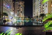Chuyển công tác cần bán căn hộ The Art - Gia Hoà, đường Đỗ Xuân Hợp, Quận 9. DT 66m2 - giá 2,25 tỷ