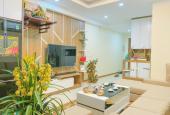 Cho thuê căn hộ chung cư Handi Resco 31 Lê Văn Lương. Nhiều căn trống vào được ngay