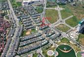 Bán biệt thự gần công viên Thiên Văn Học quận Hà Đông, Lh 0983983448