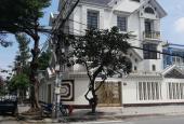 Bán nhà mặt tiền Gia Phú, Phường 3, Quận 6 (DT: 4*14m), giá rẻ chỉ 9.8 tỷ TL