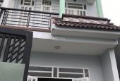 Bán căn nhà rẻ Thạnh Xuân 39, quận 12. Ngân hàng vay 2.8 tỷ