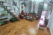 Nhà 2 tầng Yên Nghĩa, trục chính, kinh doanh, đường thông 4m, oto vào