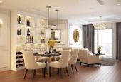 Bán gấp căn góc 3 phòng ngủ 120m2, giá chỉ 3,95 tỷ, chung cư Imperia Garden