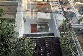 Bán nhà mặt tiền đường Nguyễn Hồng Đào, 69.1m2, 3 lầu đẹp, nở hậu 9m, P14, QTB giá siêu rẻ