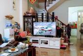 Nhà siêu đẹp phố Cự Lộc 44m2, 4.5 tầng, MT 3.8m, giá 3.7 tỷ Thanh Xuân